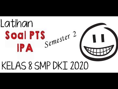 latihan-soal-pts-ipa-kelas-8-semester-2-tahun-2020
