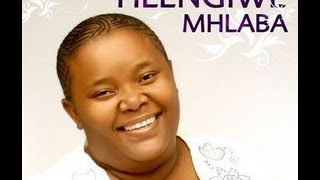 Let Your Living Waters Flow Hlengiwe Mhlaba w lyrics.mp3