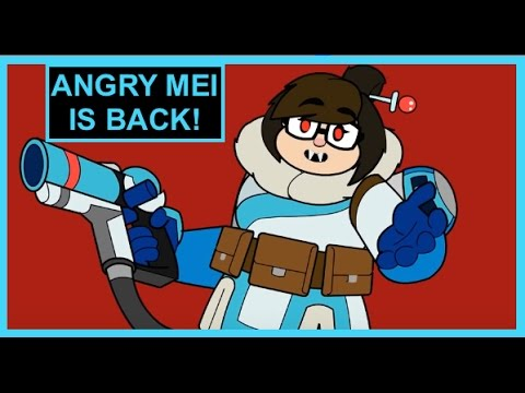ANGRY MEI GETS 50 ELIMINATIONS! (w/ Commentary)- Ranked (Nepal)