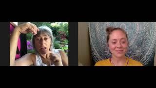 Depths of Chiropractic Conversations 1