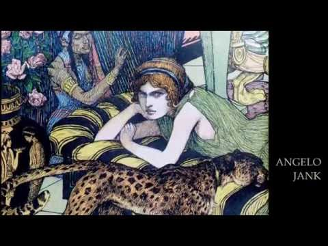 ART NOUVEAU  JUGENDSTIL LIBERTY GRAPHICS 1900 van de Velde  Behrens Moser Dufrene
