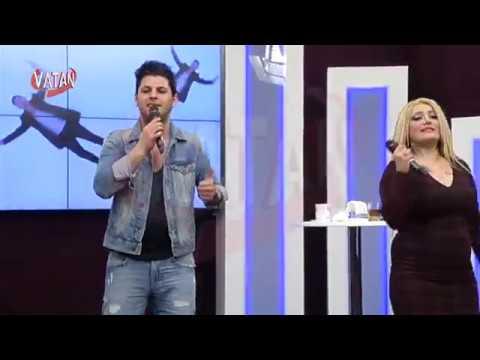 Armağan Arslan Şanzel Show Lafı Mı Olur