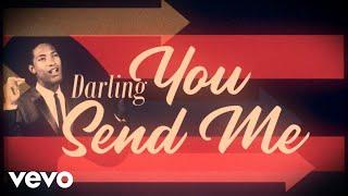 Play You Send Me