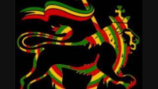 Sun is Shining - Bob Marley LYNCS REMIX
