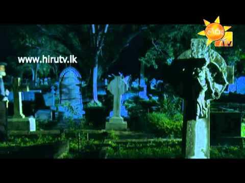 Hiru TV Sewanali  EP 01 | 2015-10-07