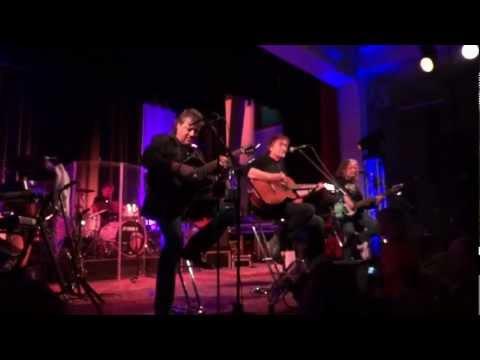 Puhdys 2012 live - Unser Schiff + Perlenfischer