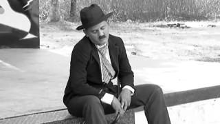 Mr.Charlie Chaplin Comedy Part 1