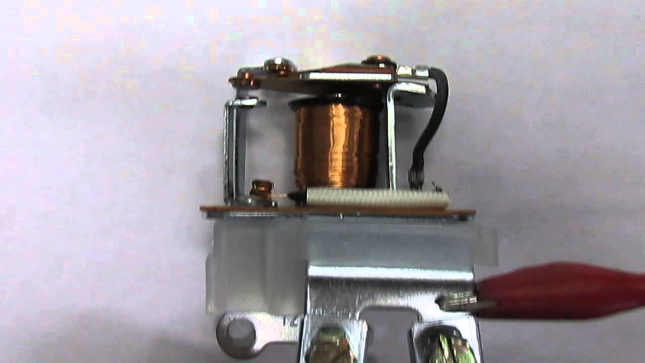 chevy ii nova horn relay key buzzer reproduction from d r 1968 chevy ii nova horn relay key buzzer reproduction from d r classics e20015d