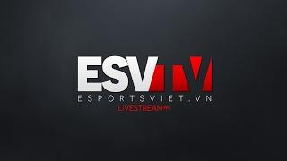 VietNamese Stream| DPL Season 3 | IG.V 0 - 1 IG | Bo2 | Caster Zjn - ESV TV