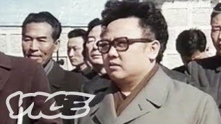 North Korean Film Madness  (Documentary | Part 2/3)