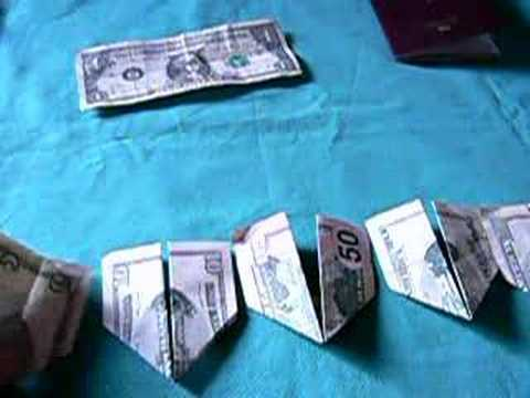 billet de banque tour jumelle