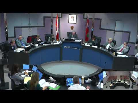 Administration/Finance/Fire Committee Meeting February 20, 2018