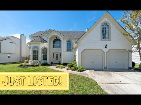 2016 Coral Ivy Lane, Chesapeake, VA | Homes For Sale In Chesapeake