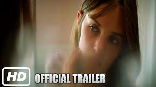 Mainstream   Official Trailer 2021 Andrew Garfield, Maya Hawke