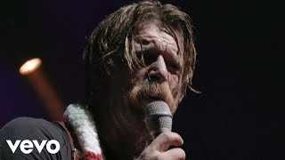 eagles of death metal i love you all the time live at the olympia in paris