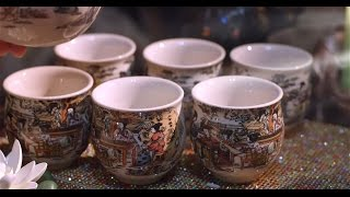 Салон тайского массажа в Бишкеке - Siam.kg(, 2015-05-03T11:17:23.000Z)