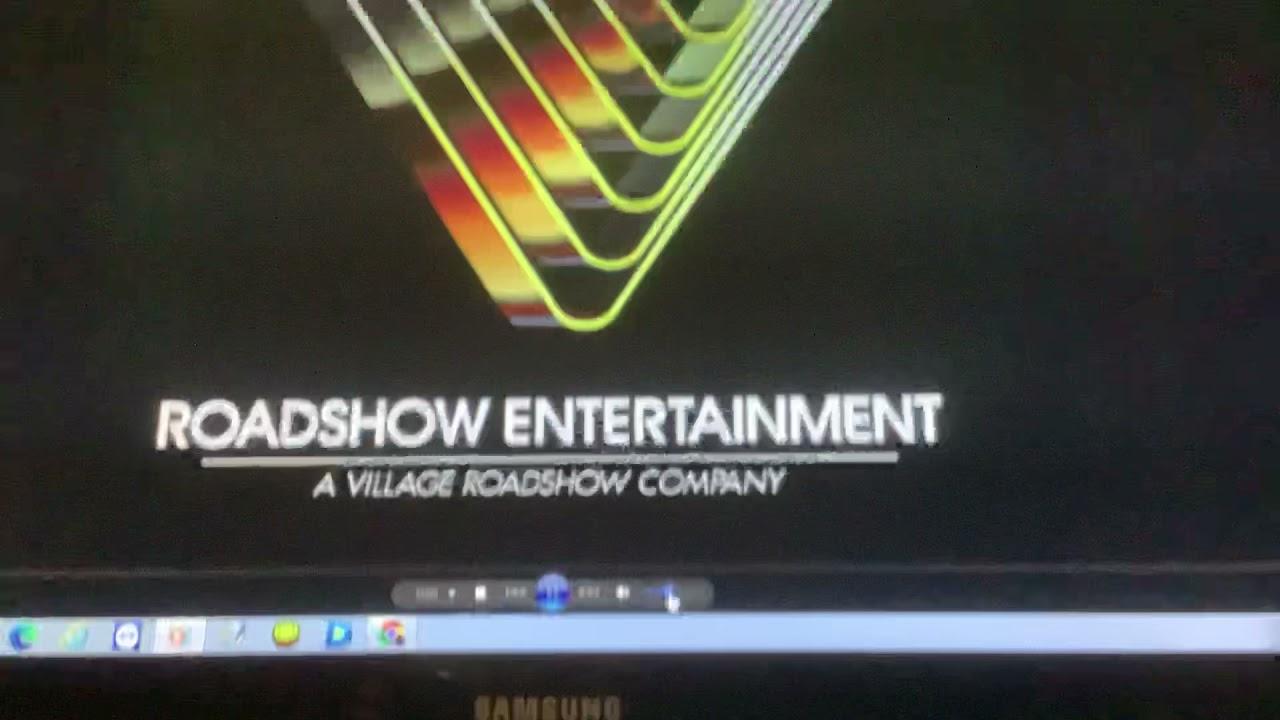 Download Opening To Million Dollar Baby 2005 DVD Australia