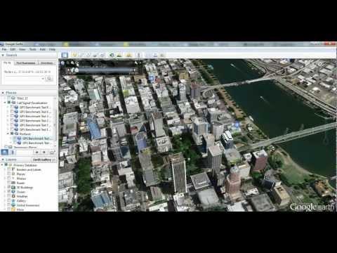 mobil adótorony térkép CellViz – Alkalmazások a Google Playen