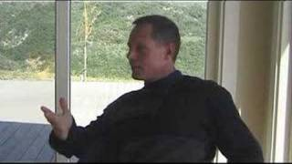 XenuTV - FULL Jason Beghe Scientology Interview pt. 8 of 13