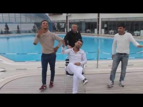 Menemenli Tayfun - Aşkım Yanımda 2015