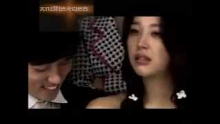 st 12 setia band terlalu indah versi korea