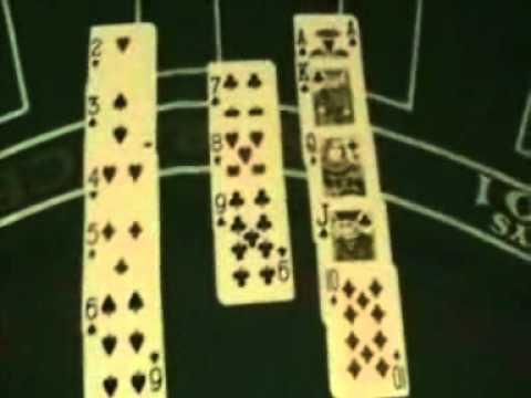 geld verdienen casino trick