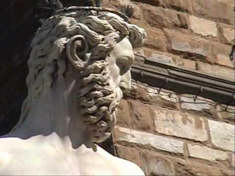 Firenze/Florence by Laderzi´s Travel