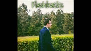 """""""Flashbacks"""" - Francisco Silva (Original Instrumental Song)"""