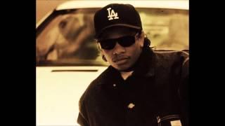 Eazy-E - Still Cruisin