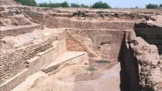 mohenjo-daro-and-harappa-ancient-atomic-wars-ancient-alien
