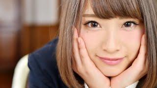 日本一かわいい女子高生!永井理子(りこぴん)がかわいすぎる! http:/...