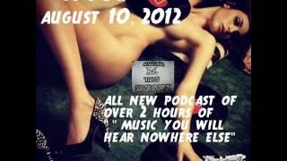WGOD 8-10-2012 Part One