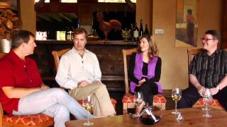 A Discussion on the Legal Drinking Age in the US