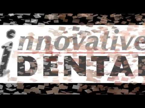 Cosmetic Dentist San Francisco - (415) 501-9090 - Innovative Dental