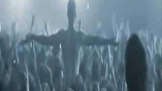The Prophet - Cocain Bizznizz