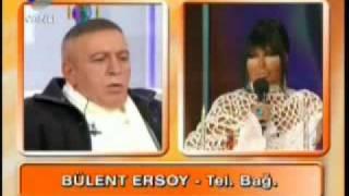 Bülent Bey ve Mustafa Topaloğlu
