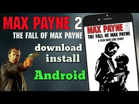 max payne movie in hindi 300mb free download