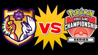 Pros and Cons: Smogon vs VGC