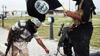 """واشنطن تحذر حلفاءها من هجمات انتقامية ل""""داعش"""""""