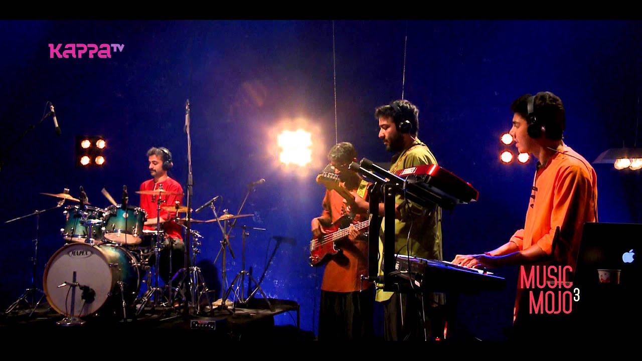 مشاهدة وتحميل فيديو Brothers Divine Raaga Music Mojo Season