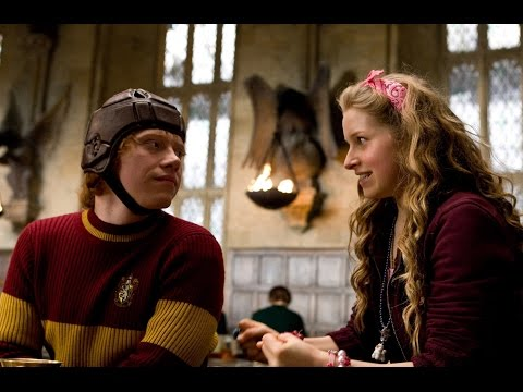who is rupert grint dating in 2016