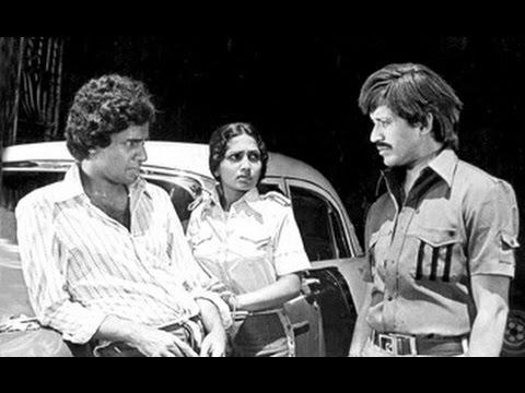 සිහින අහසේ Sihina Ahase Wasanthe (Audio) H R Jothipala,Anjalin Gunathilake & Greshan Ananda