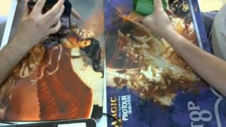 manticore game store modern gameplay ur midrange vs gw hatebears