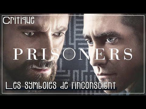 prisoners-de-denis-villeneuve,-critique-film-drame-thriller-·-sweetberry