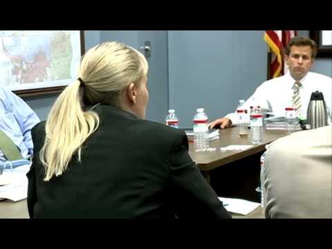 City Council grills finance director on raises