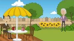 Private Reverse Mortgage   Caregiver Mortgage