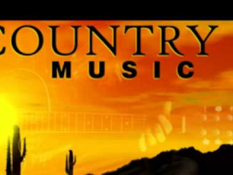 best of country music Perfect Stranger ridin the rodeo