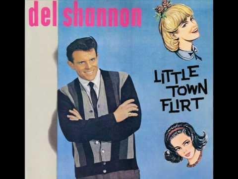 the intelligence little town flirt lyrics