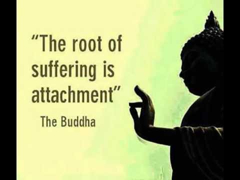 Buddhism Education - Prajna ( 1 of 2 )