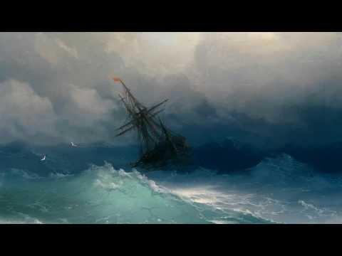 Mozart - Piano Concerto No. 20 K. 466 (on Period Instruments)